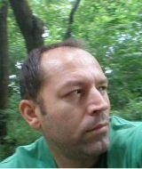 DAN IONESCU: Jurnal de scriitor