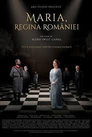 Maria, Regina României (2019) online subtitrat • FilmeHD